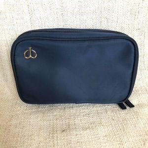 Cle De Peau Cosmetics Bag